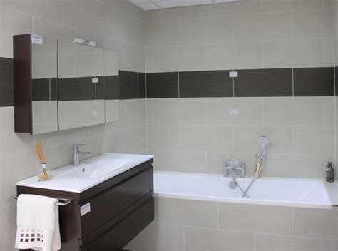 Bathrooms Cardiff by Tile Showroom Cardiff In South Wales