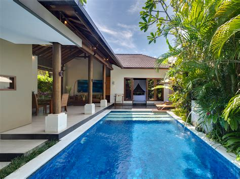 one bedroom villa seminyak bali villa solo an elite haven pictures reviews