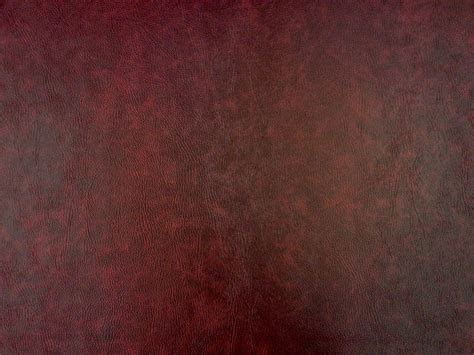 red leather upholstery fr leatherette faux leather upholstery fabric vinyl wine