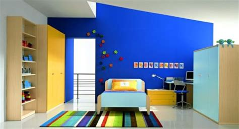 boys bedroom colors boys bedroom ideas by zg group