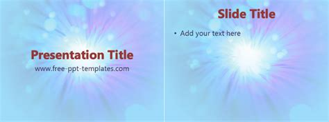 powerpoint templates for january dazzling ppt template free powerpoint templates