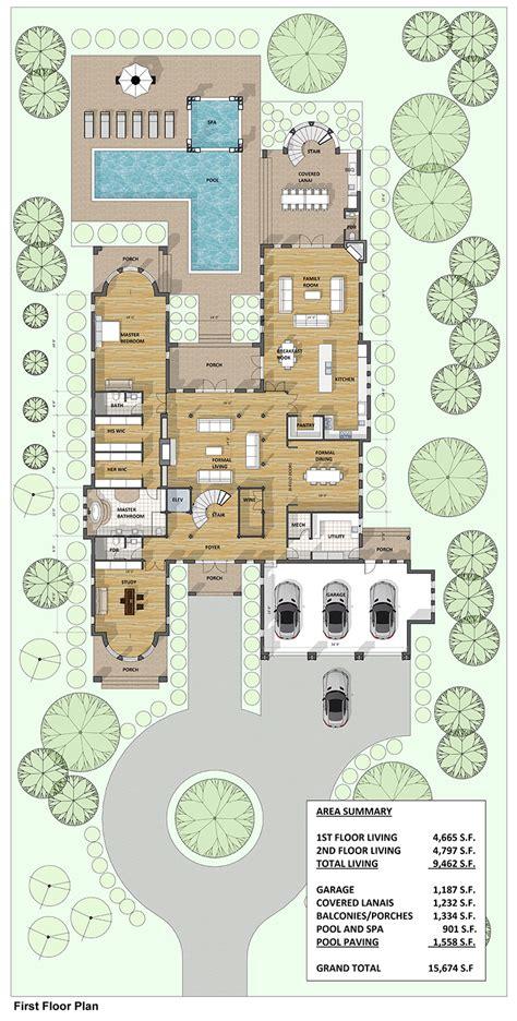 versatillion plan 204m nextgen new home plan in summerlyn by lennar next generation homes floor plans
