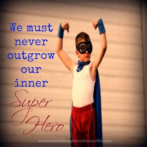 heroes themes quotes 119 best superhero inspiration images on pinterest words