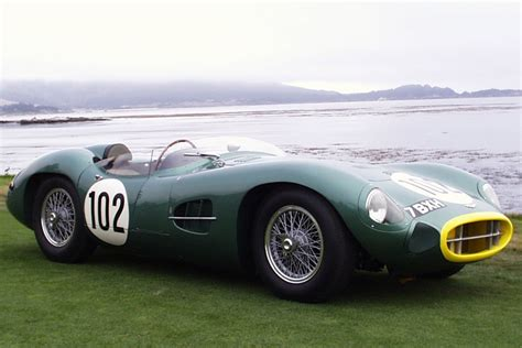 vintage aston martin race car the top 10 most expensive classic cars sold at auction