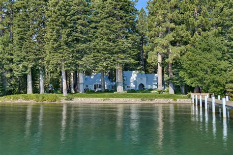 zillow lake tahoe 100 zillow lake tahoe truckee california wins the