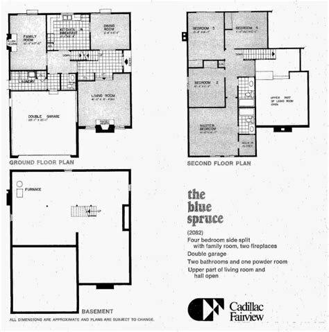 california split floor plan awesome california split floor plan ideas flooring