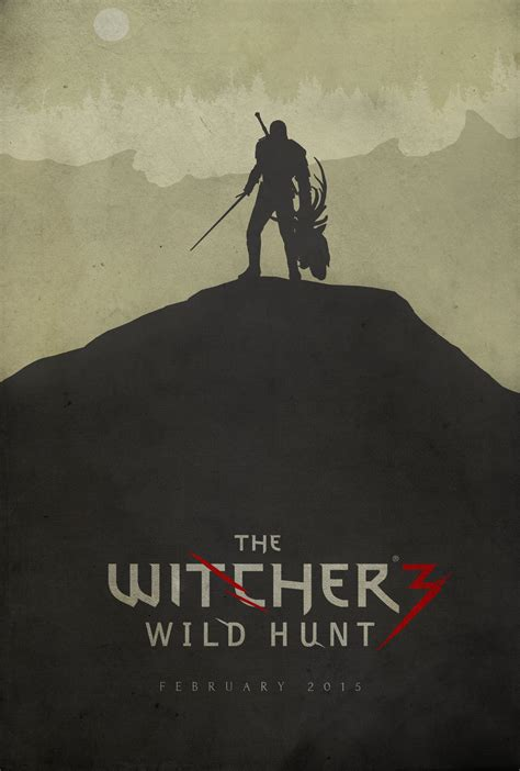 evil rises in korea the hunt for chosinã s lost treasure a novel books evil the witcher 3 hunt poster by