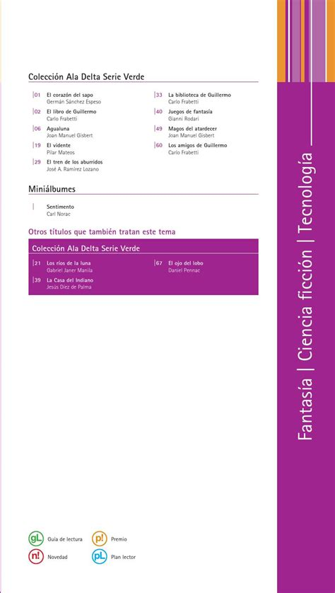 agualuna ala delta serie cat 225 logo literatura e primaria 2014 web by edelvives gelv