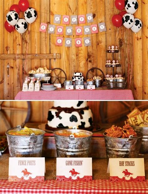 cowboy themed bathroom 129 best ideas about babyshower themes on pinterest