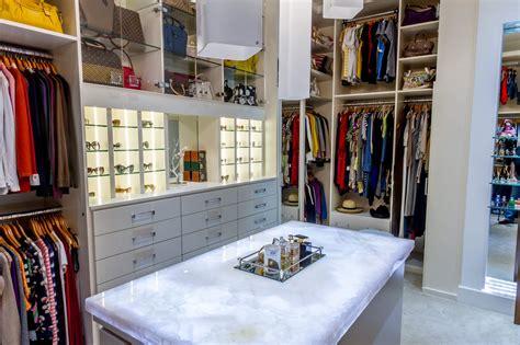 custom closets closet organization design closet factory