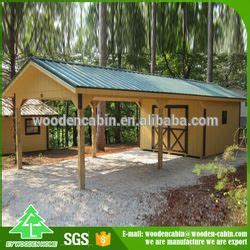 Cheap Carports For Sale 1000 Ideas About Wooden Carports On Carport