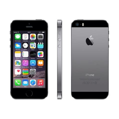 Iphone 5s Preis Ohne Vertrag 396 by Iphone 5s Preis Ohne Vertrag Iphone 5 Vertrag Iphone 5