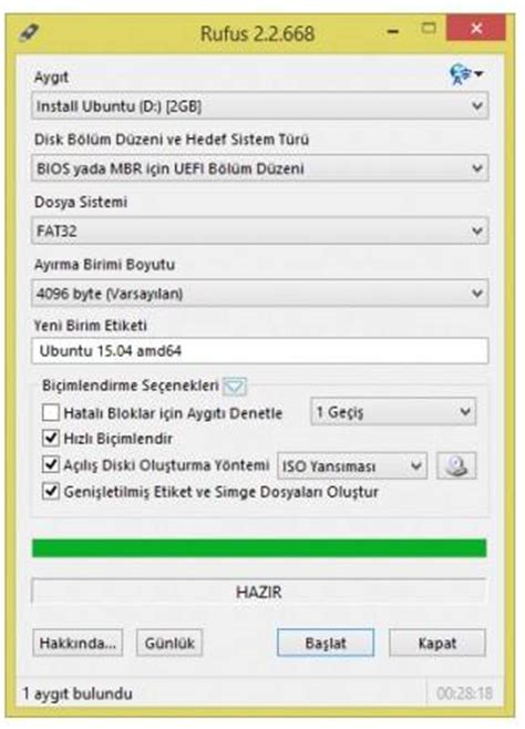 format dvd usb windows 10 usb dvd tool kullanımı windows 10 usb format