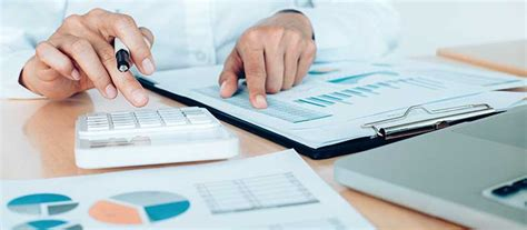 freelance accountant accounting courses