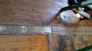 Swiffer For Hardwood Tips For Restoring Or Replacing Hardwood Flooring Angies