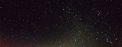 dust to lights zodiacal light