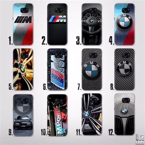 Disney Characters F0361 Samsung Galaxy S7 Edge Custom Cov 45 best images about phone cases from quickcoverz on