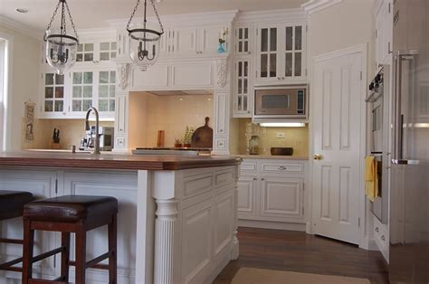 kitchen cabinets san diego ca san diego remodel custom kitchen cabinets with large