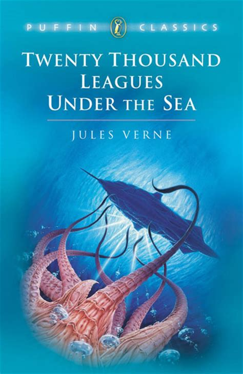 twenty thousand leagues the sea books book review twenty thousand leagues the sea by