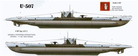 u boat type xiv 337 best u boat s rc model real life images on pinterest