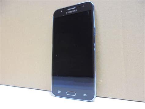 Samsung J5 8gb samsung galaxy j5 8gb black smartphone unlocked ebay