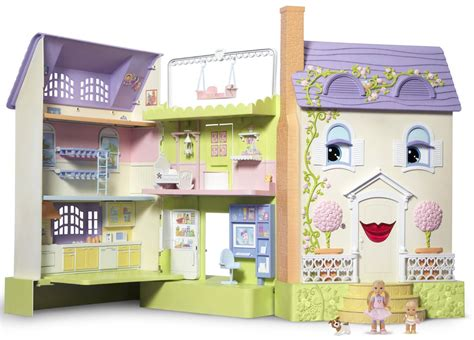 what is the doll house about gender neutral alternatives to a pink plastic dollhouse rookie moms