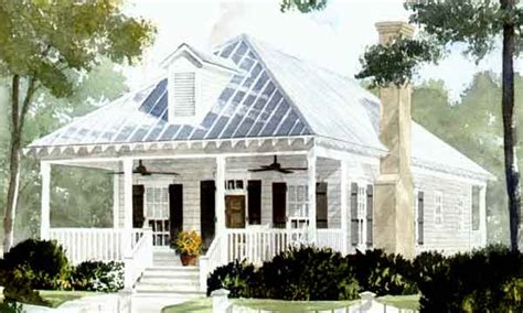 home floor plans southern living shotgun house plans southern living shotgun house interior