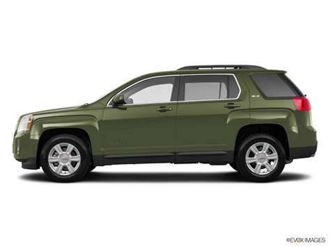 herb connolly framingham chevrolet welcome to our chevrolet dealership in framingham herb