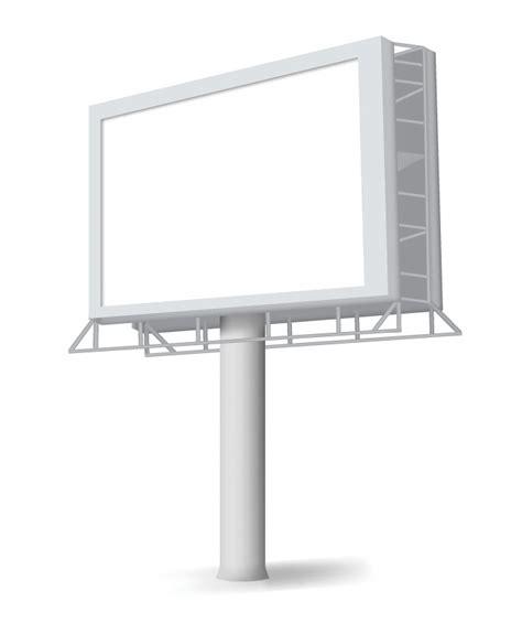 19 outdoor billboard psd template images outdoor