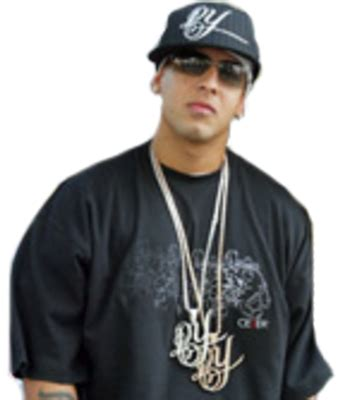 daddy yankee tattoos top yankee images for tattoos