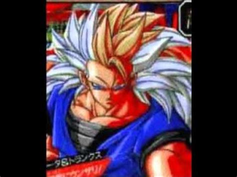 imagenes de goku todas las faces todas las fases de goku como super sayayin youtube
