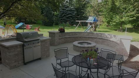 big backyard new berlin wi 100 the big backyard new berlin wi home waukesha