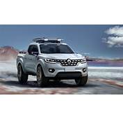 Concept Cars  Vehicles Renault UK
