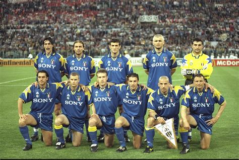 greatest world football club teams   time