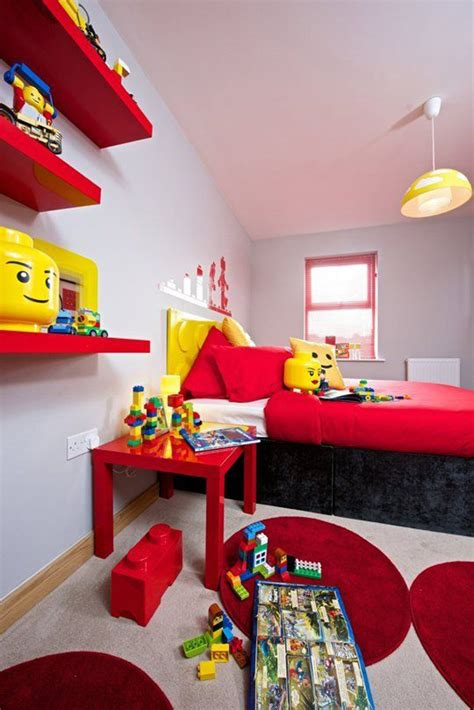 lego bedroom decor 10 best bedroom with lego themes home design and