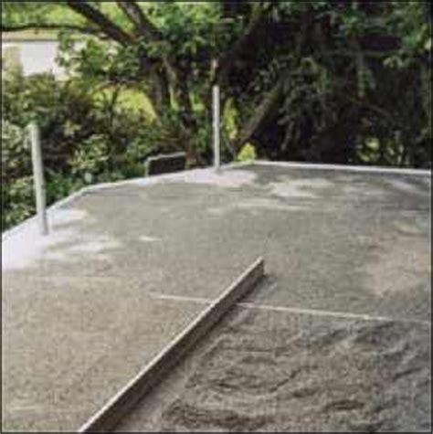 keramikfliesen terrasse preise gehwegplatten verlegen selber machen m 246 belideen