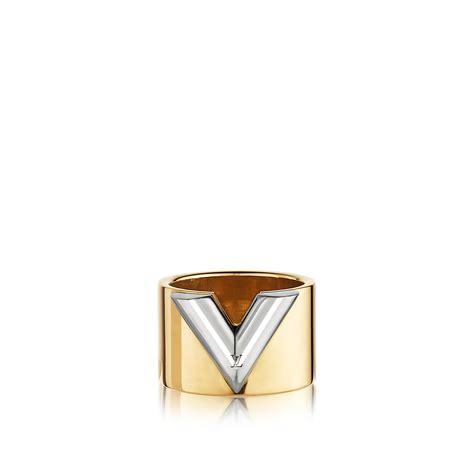 louis vuitton en accessories fashion jewellery
