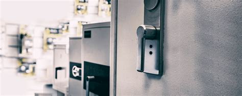 security services in scotland by caledonian lock safe