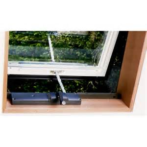 Home Design Door Locks manual skylight operators truth hardware