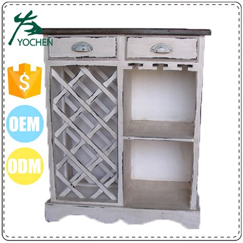 used wine cabinets for sale china solid wood bar liquor cabinet cheap storage display