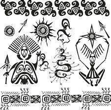 imagenes mayas vectorizadas 136 best images about grecas y glifos on pinterest aztec