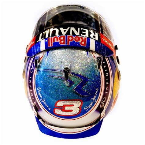 helmet design singapore 17 best images about f1 helmets on pinterest posts