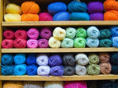 what supplies do i need to start knitting finding free craft supplies for charity projects thriftyfun