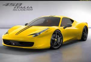 458 Scuderia Price 2014 458 Scuderia Photos