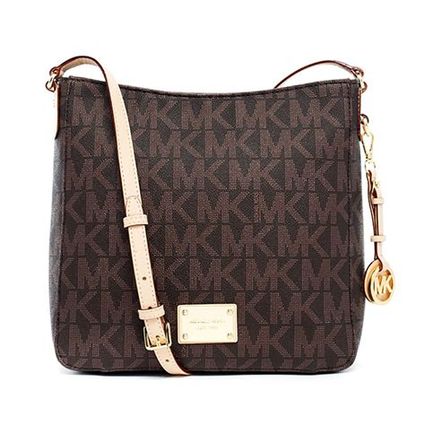 michael kors crossbody bags replica outlet