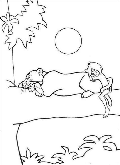 coloring pictures of jungle trees rainforest trees coloring pages coloring home