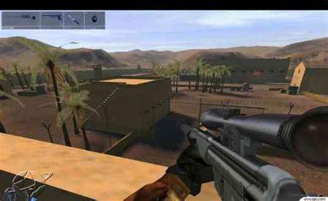 how to download igi 2 full setup easily youtube download igi 2 covert strike game for pc free full version