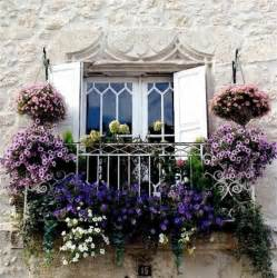 55 balcony greenery ideas choose flowers for balcony and