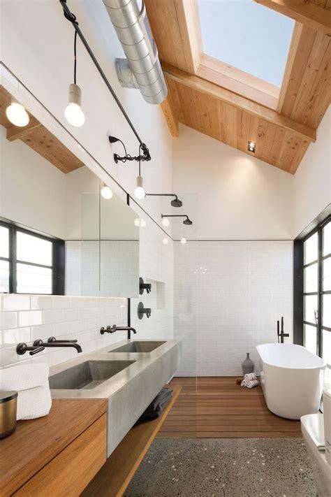Modern Bathroom Reviews by 25 Best Industrial Bathroom Ideas On