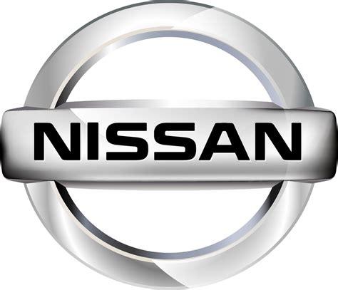 motor company logo nissan motor company logodesain